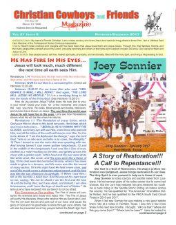 thumbnail of Nov-Dec2017web